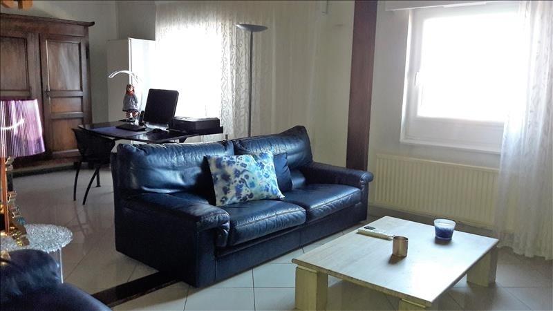 Vente appartement La roche sur foron 233000€ - Photo 6