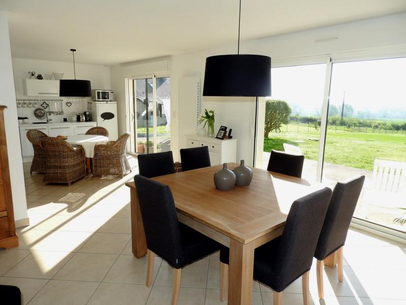 Sale house / villa Prox thérouanne 249600€ - Picture 3