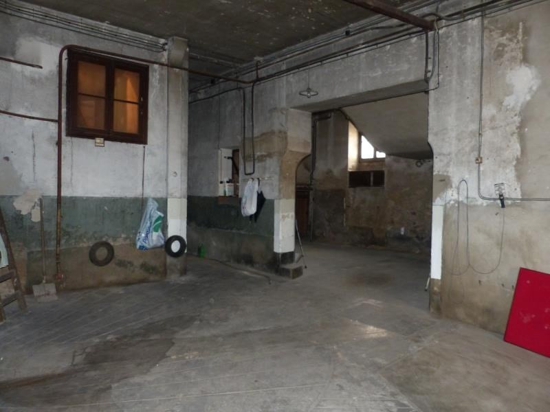 Sale parking spaces Beziers 120 000€ - Picture 3