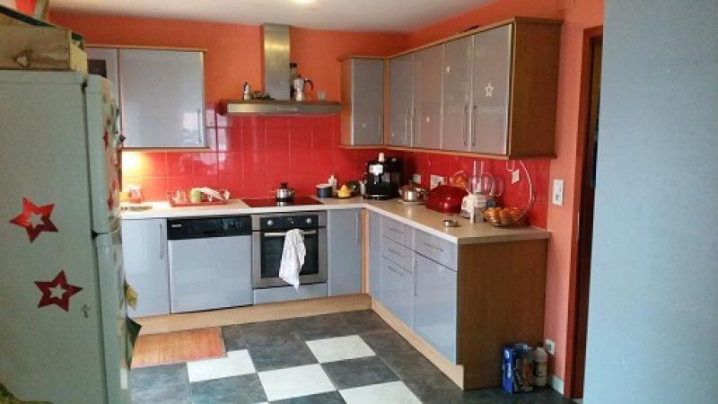 Venta  casa Wittenheim 265000€ - Fotografía 2