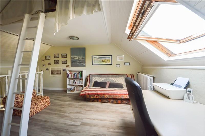 Vente de prestige maison / villa Nanterre 690000€ - Photo 9