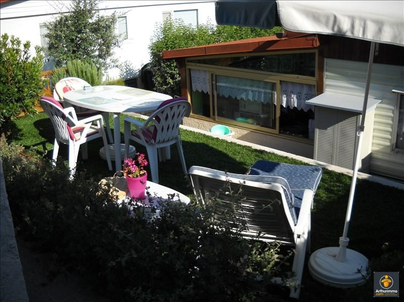 Sale site Frejus 79 000€ - Picture 2