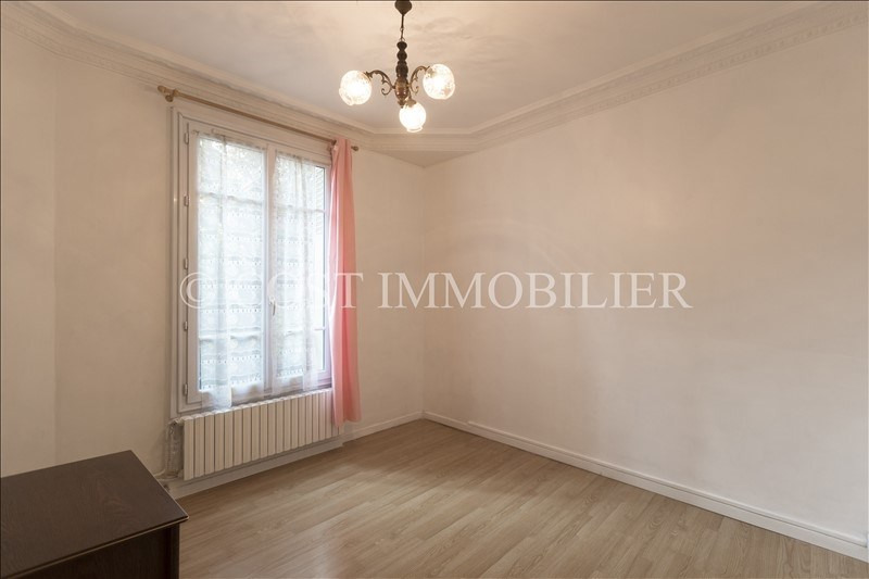 Revenda apartamento Bois colombes 194000€ - Fotografia 3