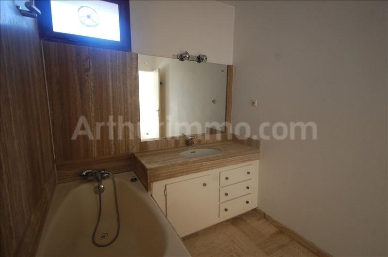 Rental apartment Frejus 553€ CC - Picture 5