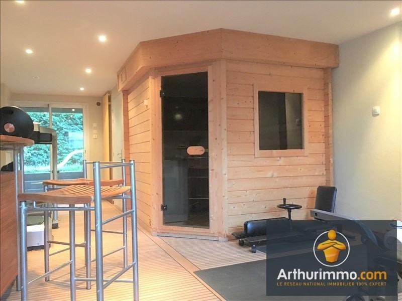 Sale house / villa Livry gargan 630000€ - Picture 8