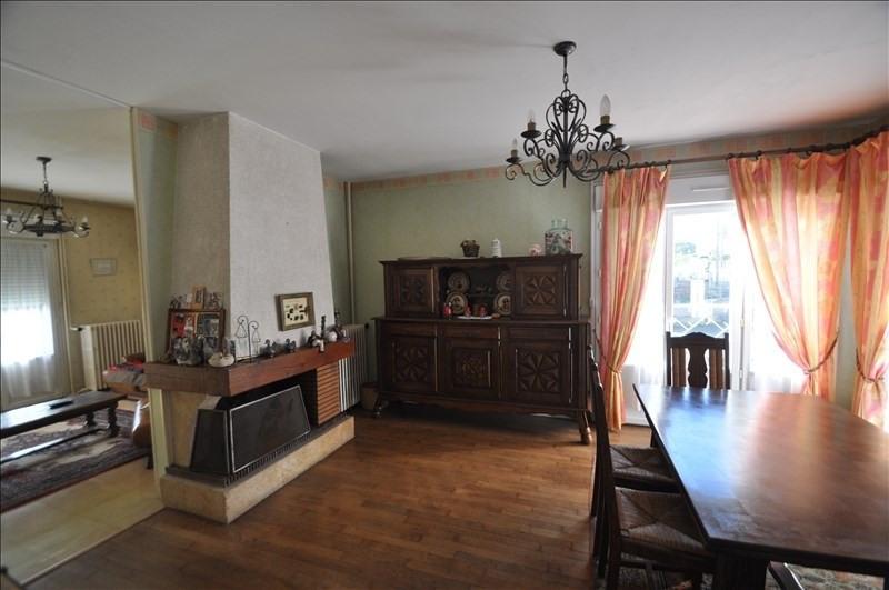 Vente maison / villa Angers 192600€ - Photo 4