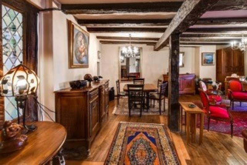 Vente maison / villa Solignac 265000€ - Photo 3