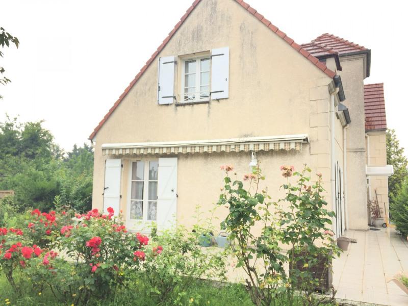 Location maison / villa Pierrelaye 1285€ CC - Photo 13