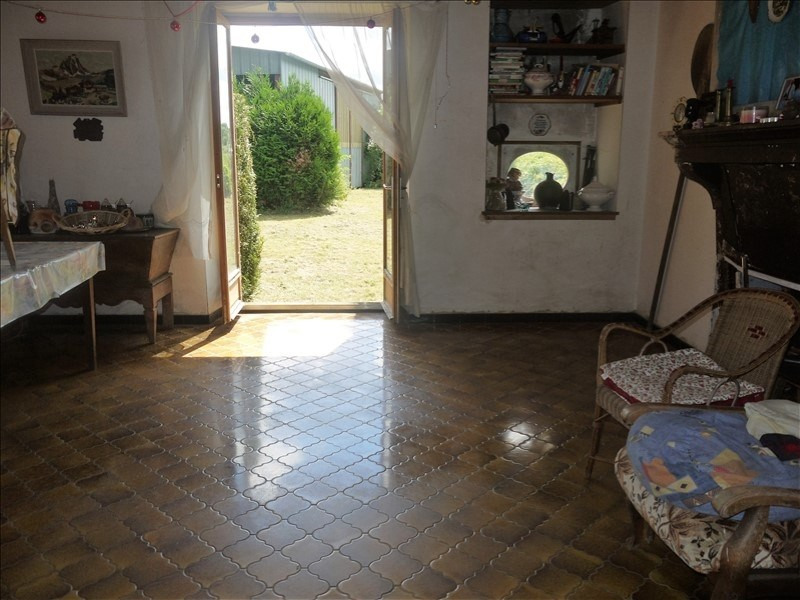 Sale house / villa Langres 79 000€ - Picture 4
