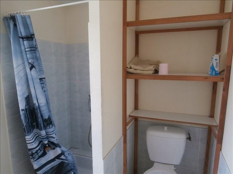 Location appartement Castres 410€ CC - Photo 6