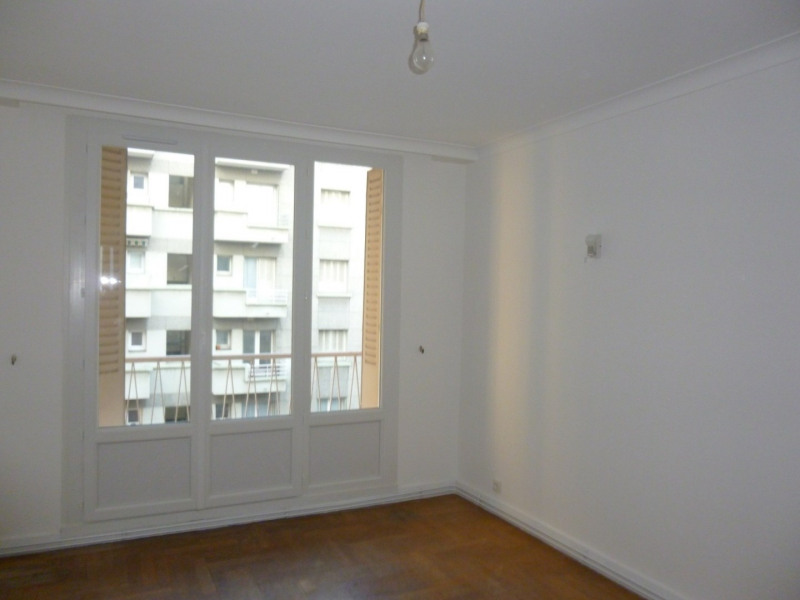 Location appartement Grenoble 649€ CC - Photo 8