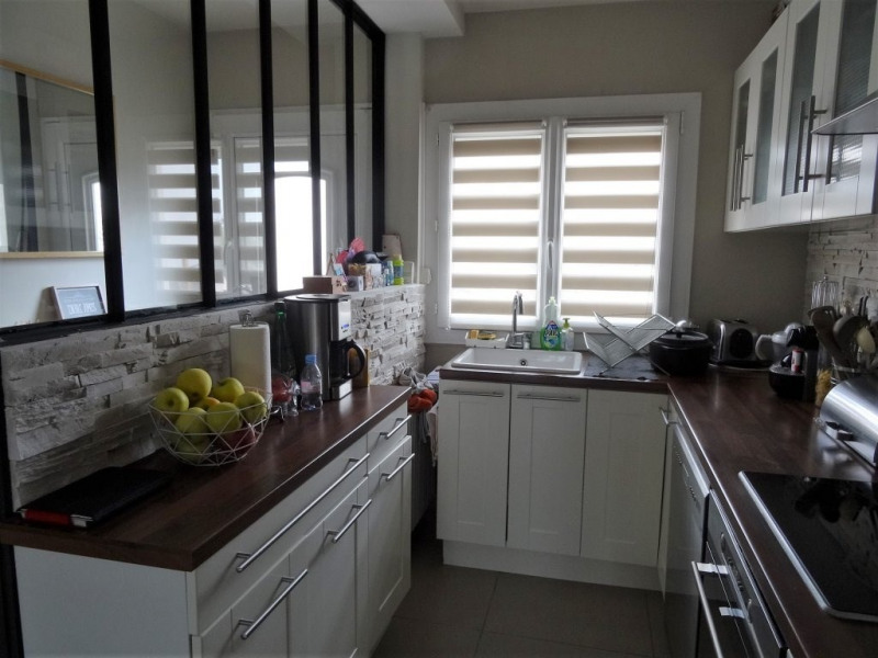 Vente maison / villa Plaisir 295000€ - Photo 3