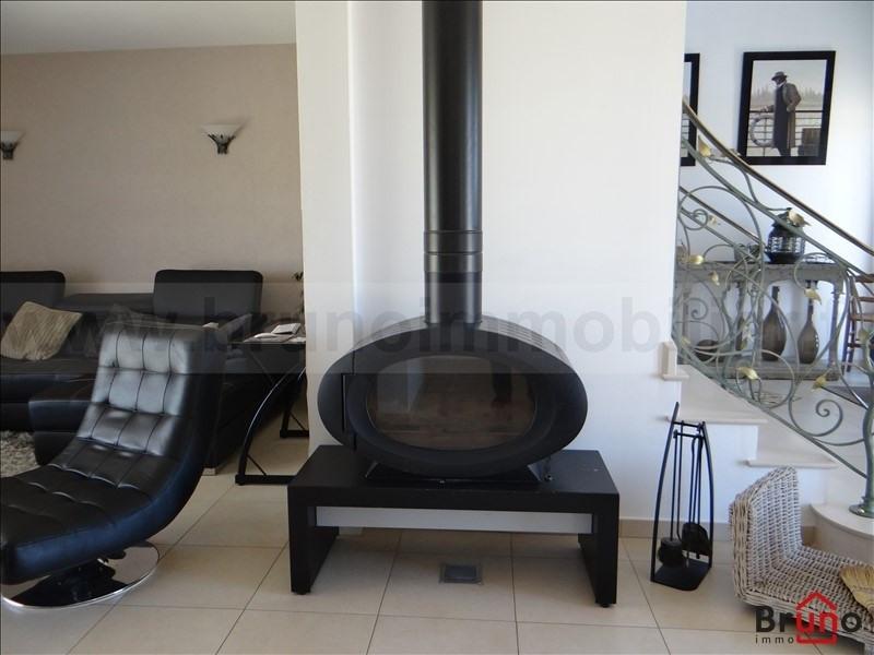 Verkauf von luxusobjekt haus Le crotoy 680000€ - Fotografie 15