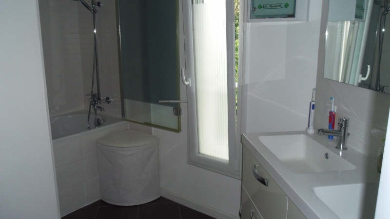 Sale apartment Emerainville 289 000€ - Picture 10