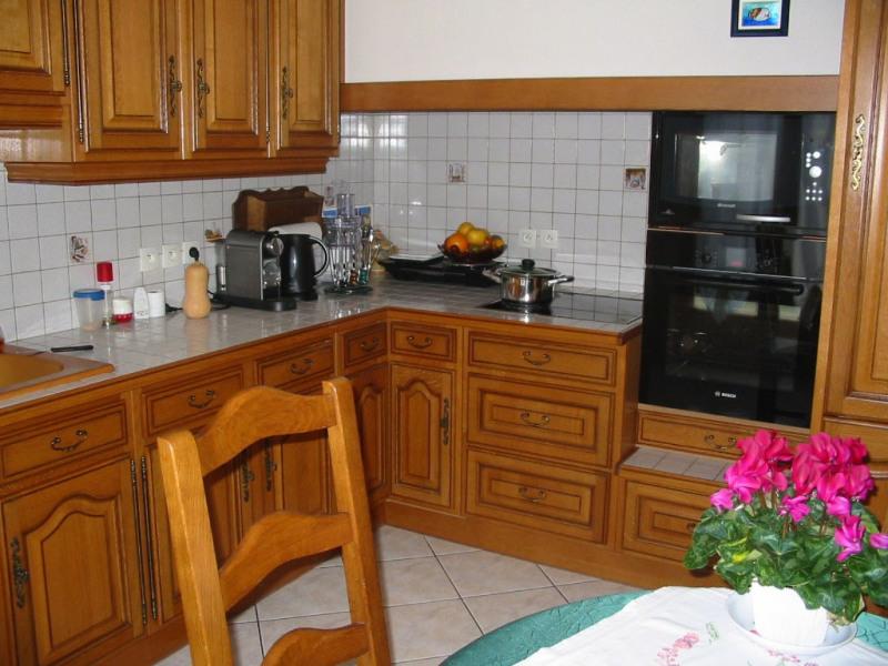 Vente maison / villa Longpont-sur-orge 368000€ - Photo 7