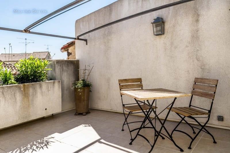Immobile residenziali di prestigio casa Avignon 789000€ - Fotografia 8