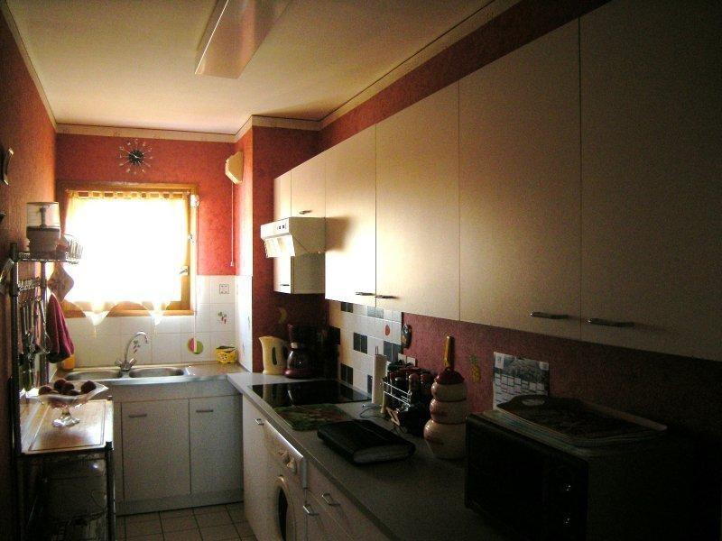 Sale apartment Les sables d olonne 205500€ - Picture 3