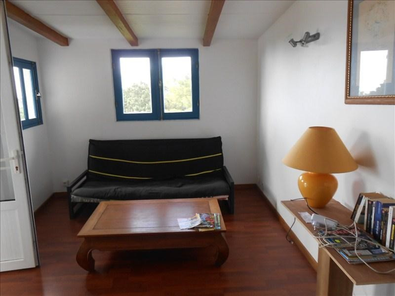 Investment property house / villa St claude 255000€ - Picture 5