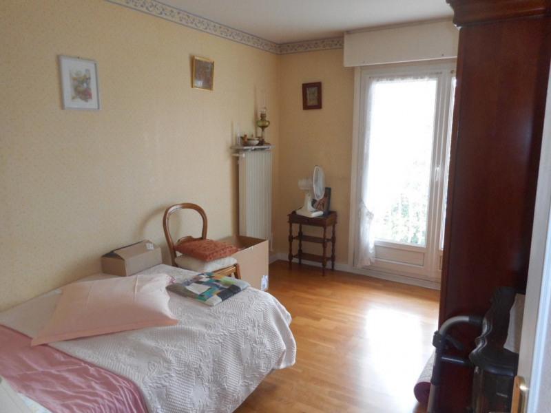 Vente appartement Chennevières-sur-marne 346000€ - Photo 4