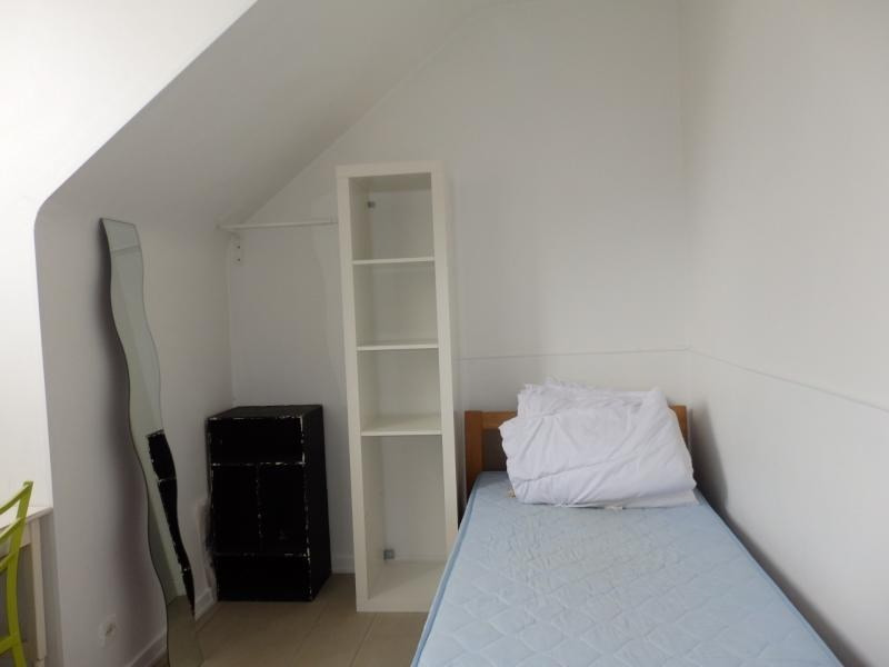 Rental apartment Strasbourg 350€ CC - Picture 2