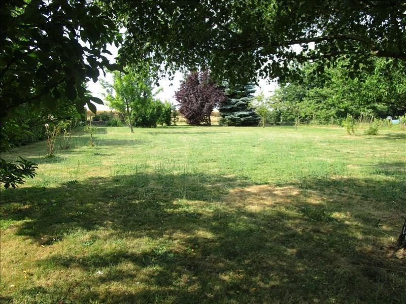 Vente maison / villa Chartres 228000€ - Photo 4