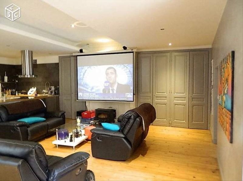 Vente appartement Vienne 279000€ - Photo 1