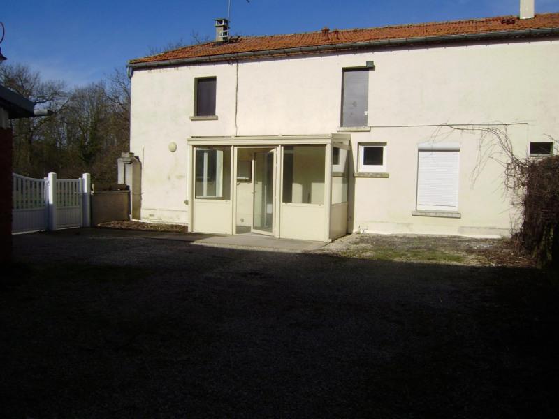 Location maison / villa Châlons-en-champagne 500€ CC - Photo 6