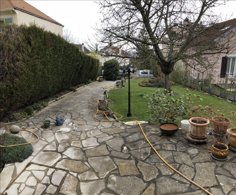 Sale house / villa St germain en laye 764000€ - Picture 8