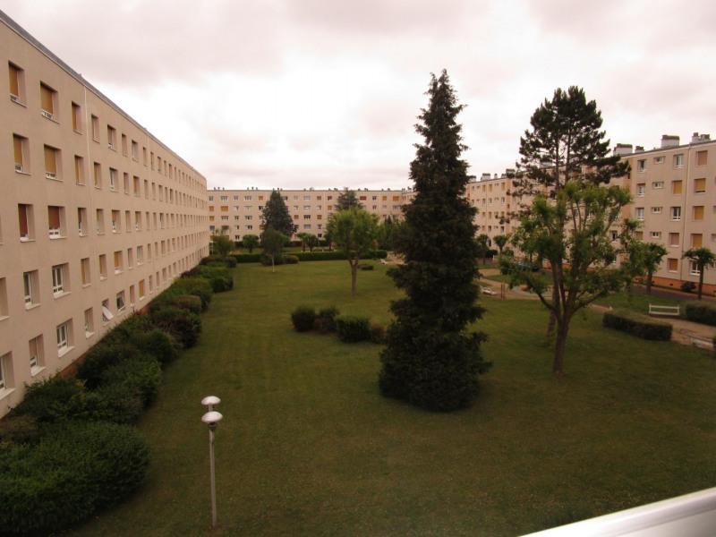 Location appartement Sartrouville 990€ CC - Photo 5