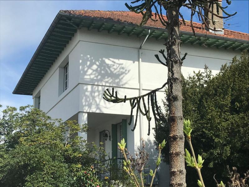 Vente maison / villa Dax 307000€ - Photo 3