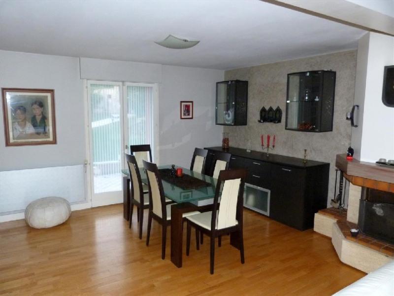 Vente maison / villa Chartrettes 560000€ - Photo 6
