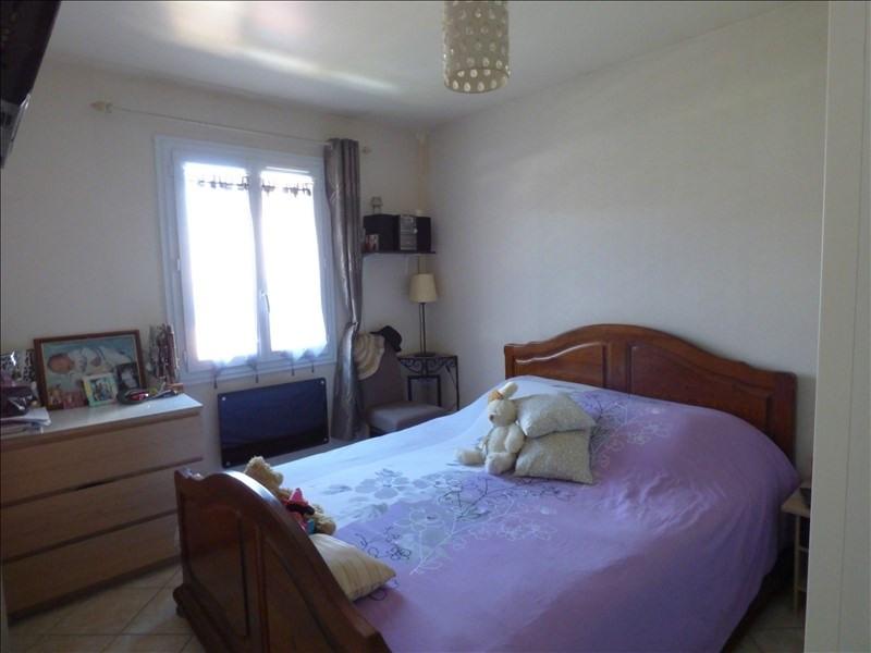 Vente maison / villa La ferte sous jouarre 224000€ - Photo 5
