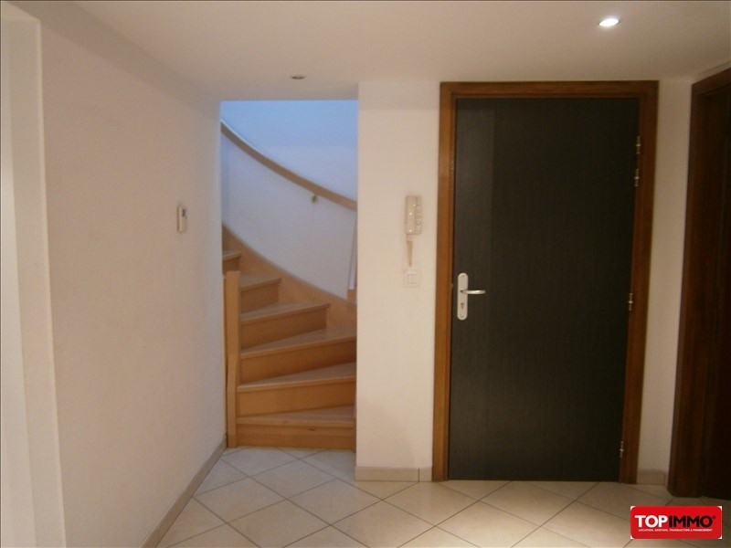 Location appartement Colmar 990€ CC - Photo 10