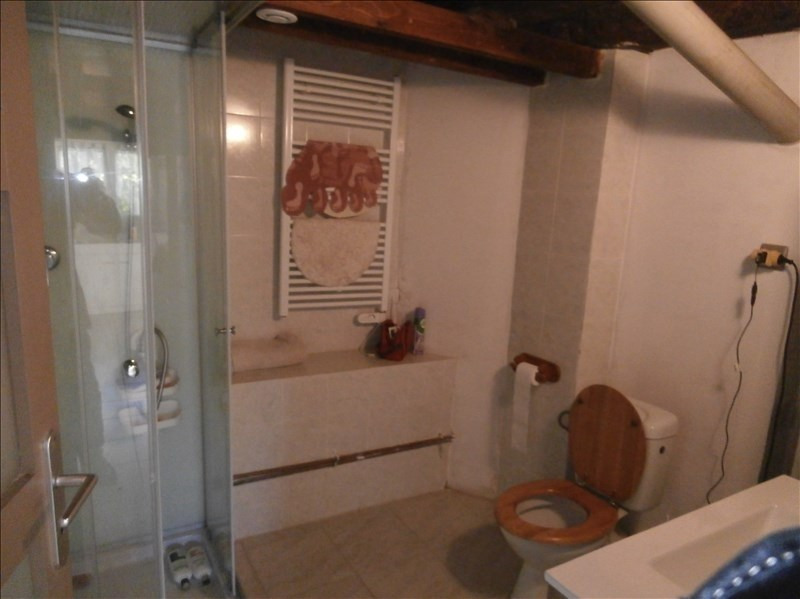 Vente maison / villa Carcassonne 120000€ - Photo 9