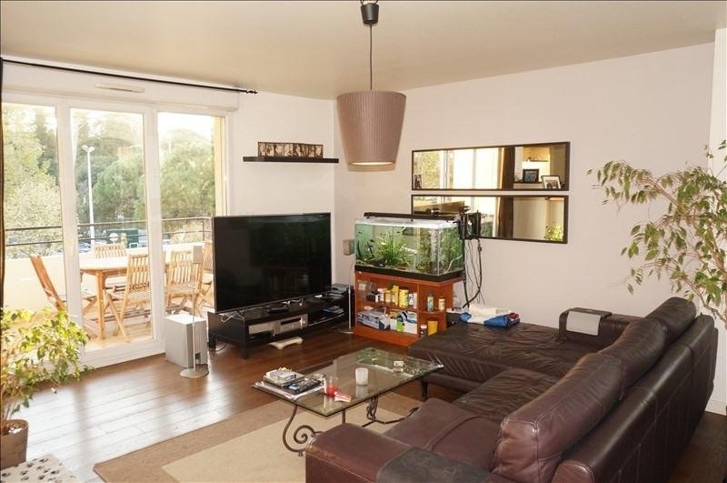 Revenda apartamento Marseille 12ème 313000€ - Fotografia 1