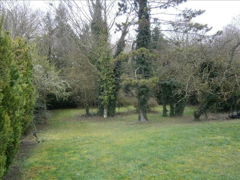 Sale house / villa Peronne 215000€ - Picture 2