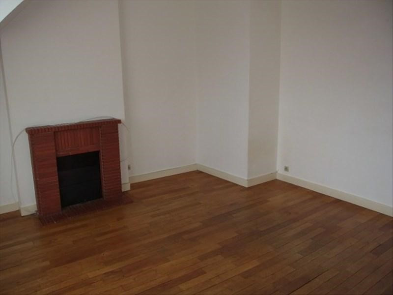 Location appartement Vendome 438€ CC - Photo 2