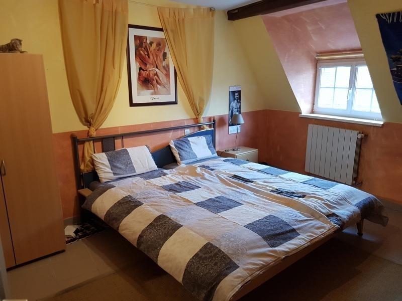 Location appartement Lauterbourg 630€ CC - Photo 6