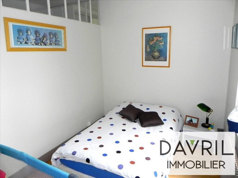 Sale house / villa Andresy 529000€ - Picture 9
