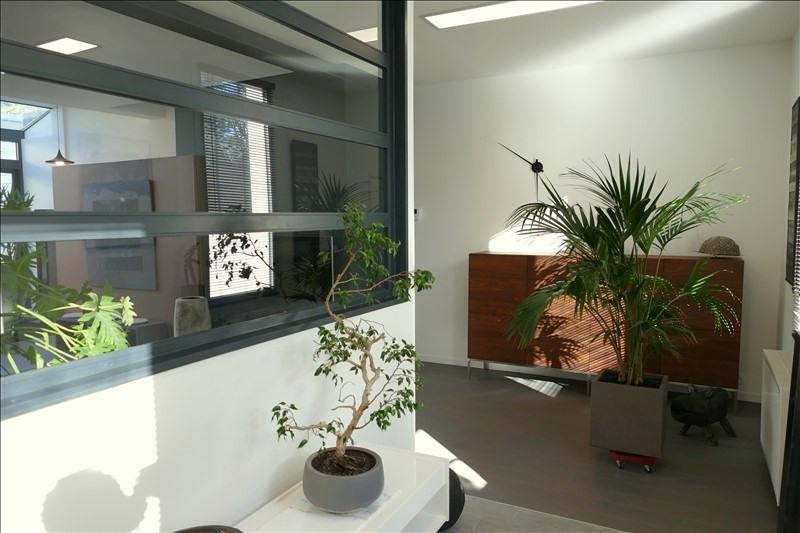 Vente de prestige maison / villa St georges de didonne 474500€ - Photo 17