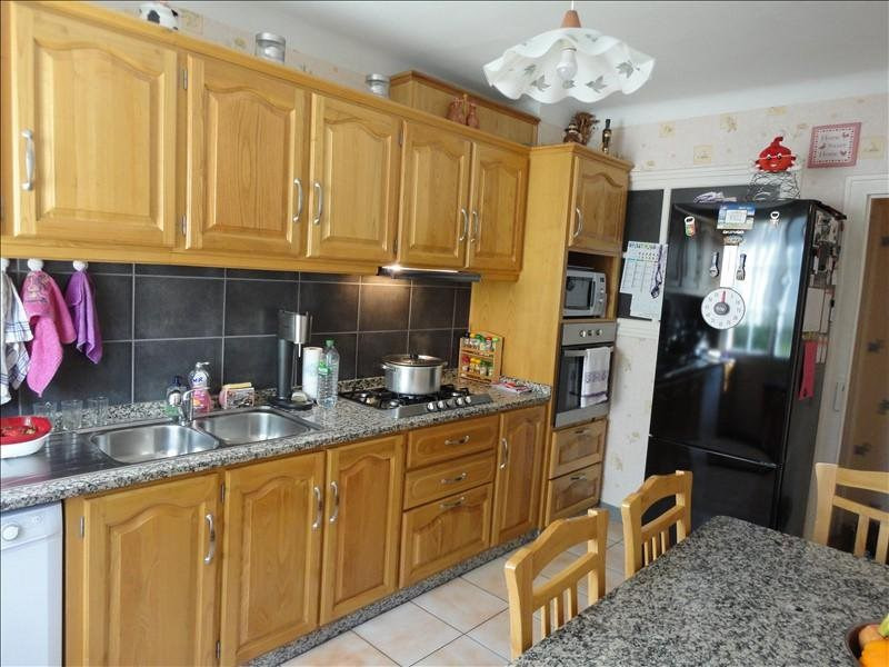Vente maison / villa Limoges 183 000€ - Photo 2