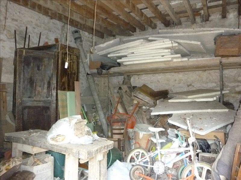 Sale house / villa Auxerre 40000€ - Picture 8