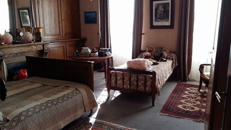 Sale house / villa Agen 392200€ - Picture 11