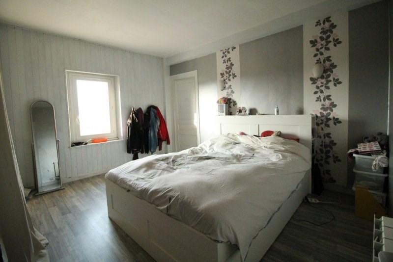 Vente maison / villa Chambery 171000€ - Photo 9