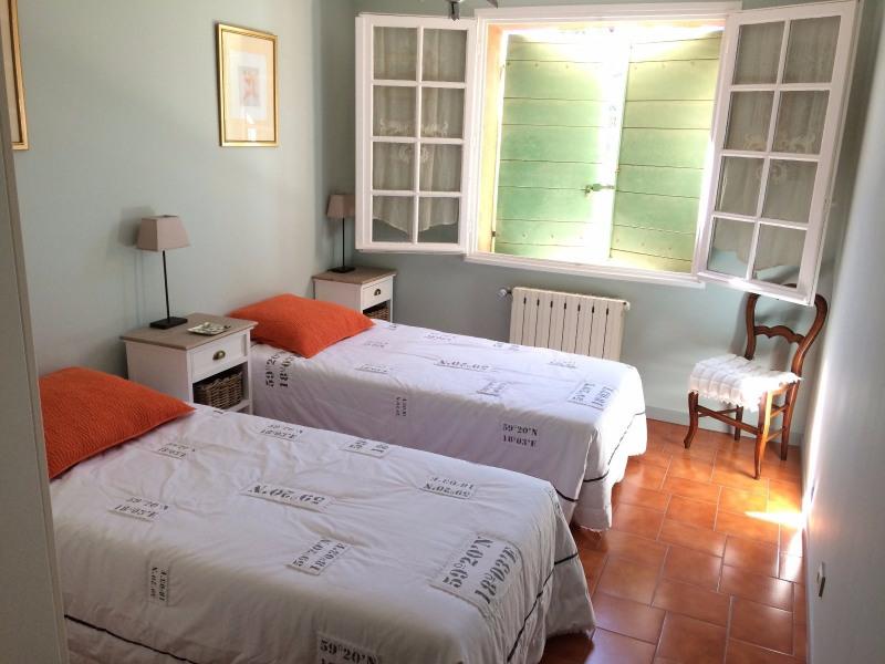 Deluxe sale house / villa La seyne sur mer 598000€ - Picture 10
