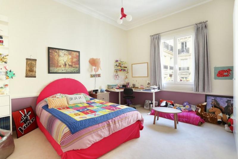 Престижная продажа дом Paris 6ème 4900000€ - Фото 12