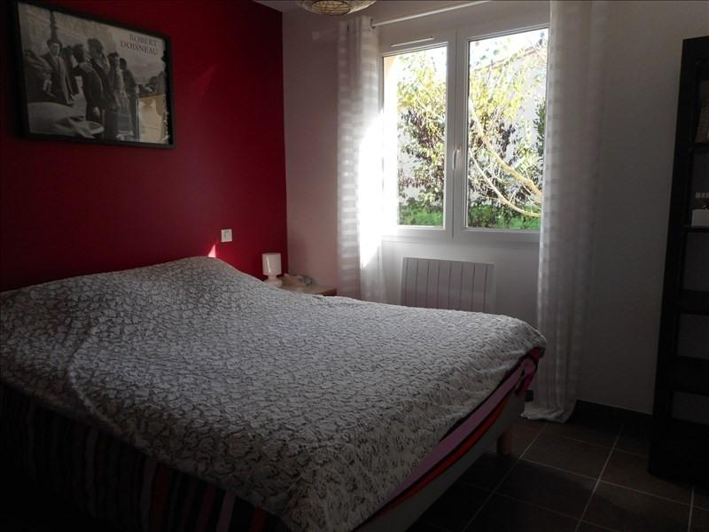 Vente maison / villa Albi 266000€ - Photo 4