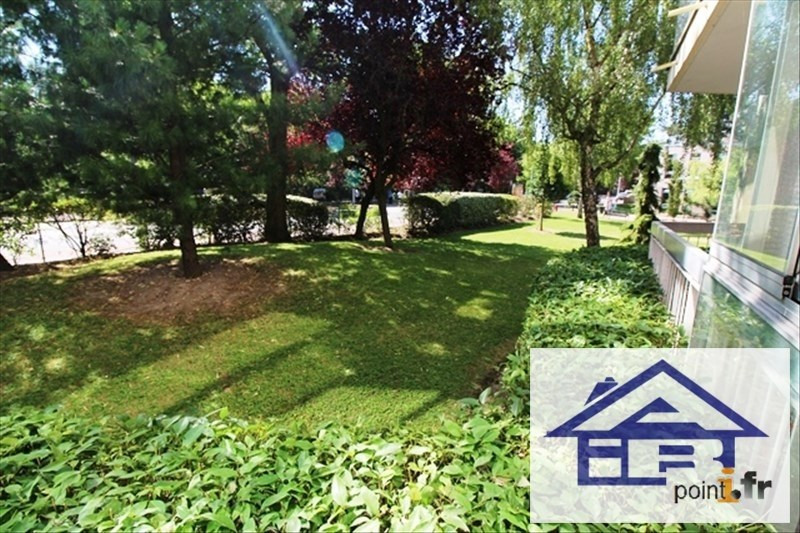 Vente appartement Marly le roi 234 000€ - Photo 7