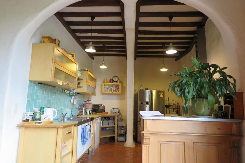 Deluxe sale house / villa Proche collioure 650 000€ - Picture 4