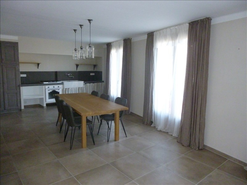 Investment property building Manosque 390000€ - Picture 1